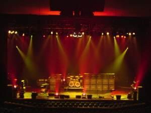 G3 Tour – 2003