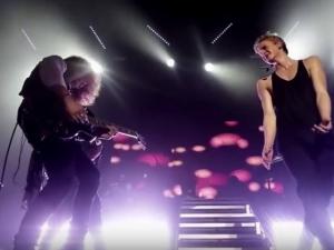 Cody Simpson 2013